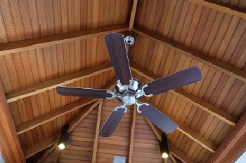 ceiling-fan-repairs-farmington-nm